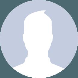 Gary Kainu-Stark